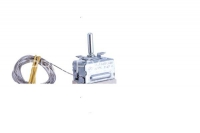 Терморегулятор капиллярный для духовки Whirlpool 481228208627