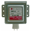 Магнетрон для микроволновых печей LG 2M214 39F - 2B71732E