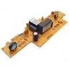 Модуль управления (плата) для холодильников ARISTON INDESIT -C00258772