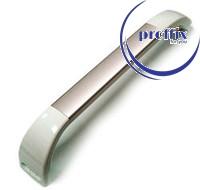 Ручка двери для холодильника Bosch