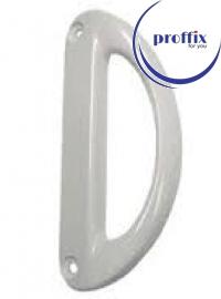 Ручка двери для холодильника Snige Снайге