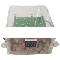 Модуль (плата) управления для бойлера GORENJE 487336