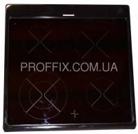 Стеклокерамическая поверхность для электроплит GORENJE 276720