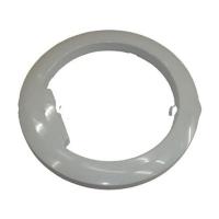 Внешнее обрамление люка для стиральной машины Samsung код DC61-00055A