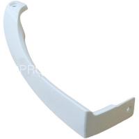 Комплект ручек (2 шт.) для холодильников Snaige D253.117