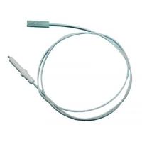 Свеча поджига L=450 mm для газовой плиты ARDO 580001600, 651067216