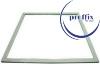 Уплотнительная резина для холодильника Bosch