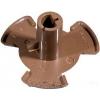 Кулер вращения тарелки для СВЧ SAMSUNG DE67-00140A