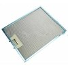 Фильтр металлический (решетка) для вытяжки HOTPOINT ARISTON INDESIT