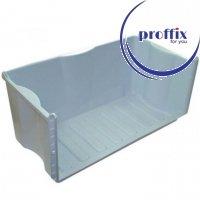 Ящик морозильной камеры (нижний) для холодильника Ariston Indesit